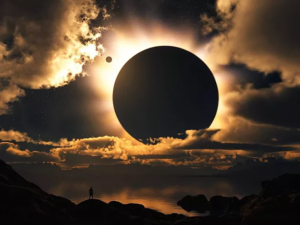The Black Moon Lilith enters Capricorn – STAR-LOOM